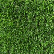 Augusta Artificial Grass 40mm Pile Height